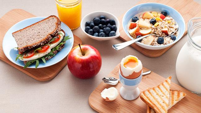 healthy-breakfast-136397701299503901-150422160102[1]